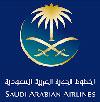 Saudi-Arabia-Air