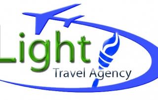 light-travel-logo