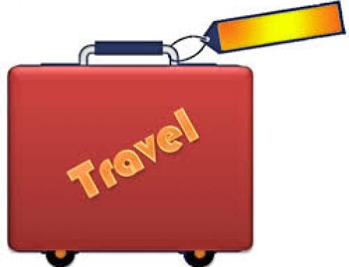 Enjoy Safe Travel